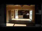 8289 Packsaddle Dr, Bridgeview Boise ID, Boise Real Estate