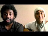 Kingston Goes Kollywood: Eenie Meenie Ennavale Adi Ennavale Kadhalan Cover