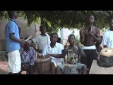 Ancestral Voices: Esoteric African Knowledge Trailer