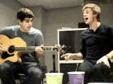 Paradise Fears - Last Breath Acoustic #4