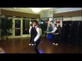 Baile Sorpresa Los Principez Naples FL