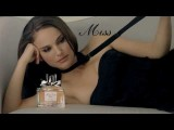 Miss Dior Cherie Exended Version Directed By Sofia Coppola - Natalie Portman HD