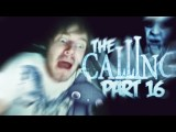 JIGSAW ON A BICYCLE - The Calling Wii - Part 16
