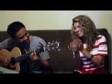 Jeremy Passion & Tori Kelly - One Man Woman Playa Feat. Aaliyah