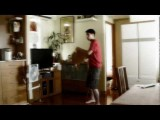 New Inescapable Dream Hong Kong Short Film 新惡夢