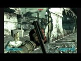 Fallout 3 Operation: Anchorage - Main Quests Part1of6