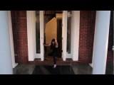 Scarlett Santana & CnC Music Factory Rain Original Version