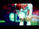 Cristiano Ronaldo - Dare To Dream 2012