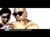 Becca - Push Ft King Ayisoba & Trigmatic