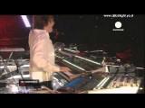 Jean Michel Jarre: Rendez Vous 4 Live In Monaco