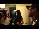 Tyga Careless World TV Episode 10