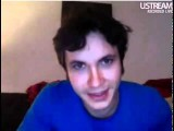 Tobuscus I Can Swing My Sword Live