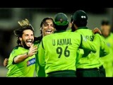 Shoaib Akhtar Retirement Tribute Him