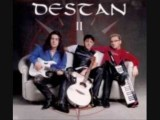 Grup Destan - Tophane Rıhtımında Yeşilçam Şarkıları