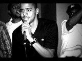 J. Cole - Return Of Simba Lyrics Prod. Elite & J. Cole