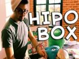 HIPO BOX!!!!! | Ep.5 | We Are Backkk!