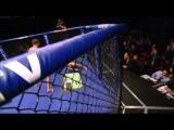 UFC Super Kick