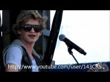 Cody Simpson Singing The Lazy Song Live On June 26, 2011