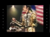 Michael Jackson TDCAU Immortal Version - Uncensored Alternate Edit - By DJ OXyGeNe 8