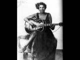 "Roots Of Blues Memphis Minnie ""Frisco Town"