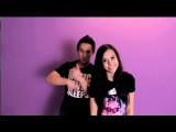 It Girl - Jason Derulo Cover Megan Nicole And Jason Chen