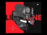 Lil Wayne - Throwed Off Ft. Gudda Gudda Sorry 4 The Wait LYRICS