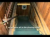 Is The Captains Anchorage Restaurant Haunted?