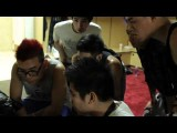 Poreotics HHI Weekend In Las Vegas