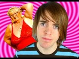 AWKWARD FAMILY LAPDANCE! Hang With Shane : Day 2