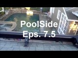 PoolSide Eps. 7.5