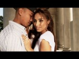 Girlfriend - Thai, IZ Feat. Tommy C., J. Reyez, & Lil Crazed