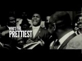 Muhammad Ali 70th Birthday Tribute