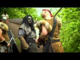 Brothers Barbarian - Episode 2: Stinki & Lord Brian