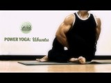 Power Yoga: Ubuntu 75-minute
