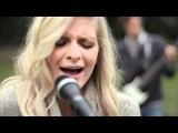 Lauren Duski - IN A CROWD OF A THOUSAND - Original Song - OFFICIAL MUSIC VIDEO