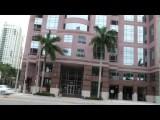 Vlog #23 Życie W USA - Pomysł Na Niedzielę, Wypad Do Fort Lauderdale