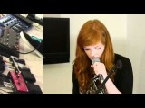 Thanks And All The Rest - Josie Charlwood - LIVE Loopstation Original