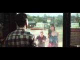 Paul Kim - You Left Me For That Official Music Video HD