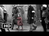 The Girl In Red - Schindler's List 3 9 Movie CLIP 1993 HD