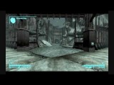 Fallout 3 Broken Steel - Main Quests Part 2of7