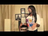 806 BGC8 - Bed Bathing Suit And Beyond Mona Samone Comedy Review