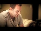 The Story Behind STRONG ENOUGH By Matthew West