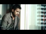 Ki Samjhaiye - Amrinder Gill Feat. Dr.Zeus - Judaa 2012 Official Video HD -