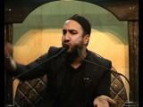 Sayyed Ammar Nakshawani - Biography Of Imam Mohammad Al-Mahdi Atf .avi