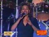 Ethiopia Music:-buna By Bezawork Asfaw
