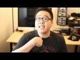 Vlog 36: Fashionable Fads