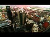 J-Stalin Lyrical Exercise 3 Music Video