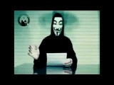 Anonymous - Operation ANTI-ACTA