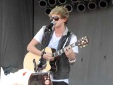 Cody Simpson- The Lazy Song COVER 06 26 11