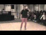 Justin Bieber Tribute Artist Matt Taylor- Sunrise Fund Benefit - Performance Clips